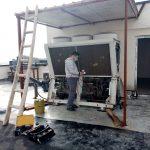 تعمیرات چیلر در کرج